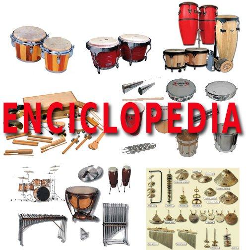 Enciclopedia rock glossario batteria for Migliori gruppi rock attuali